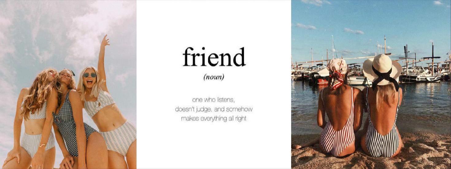 best-friends-article-likewomangr.png