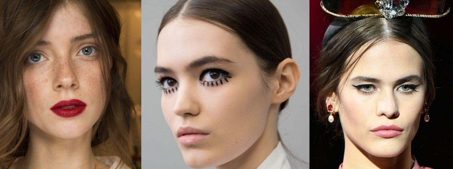 makeup-fall-winter-2019-2020.jpg