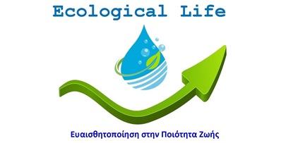 Ecological-Life----400x200.jpg