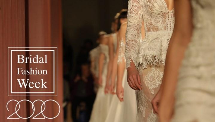 BRIDAL-fashion-week-2020.jpg