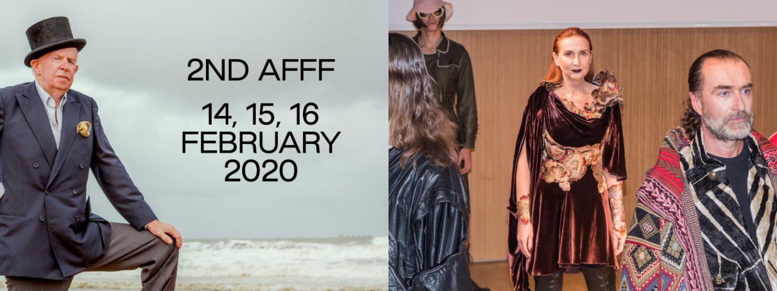 athens-fashion-film-festival-1.jpg