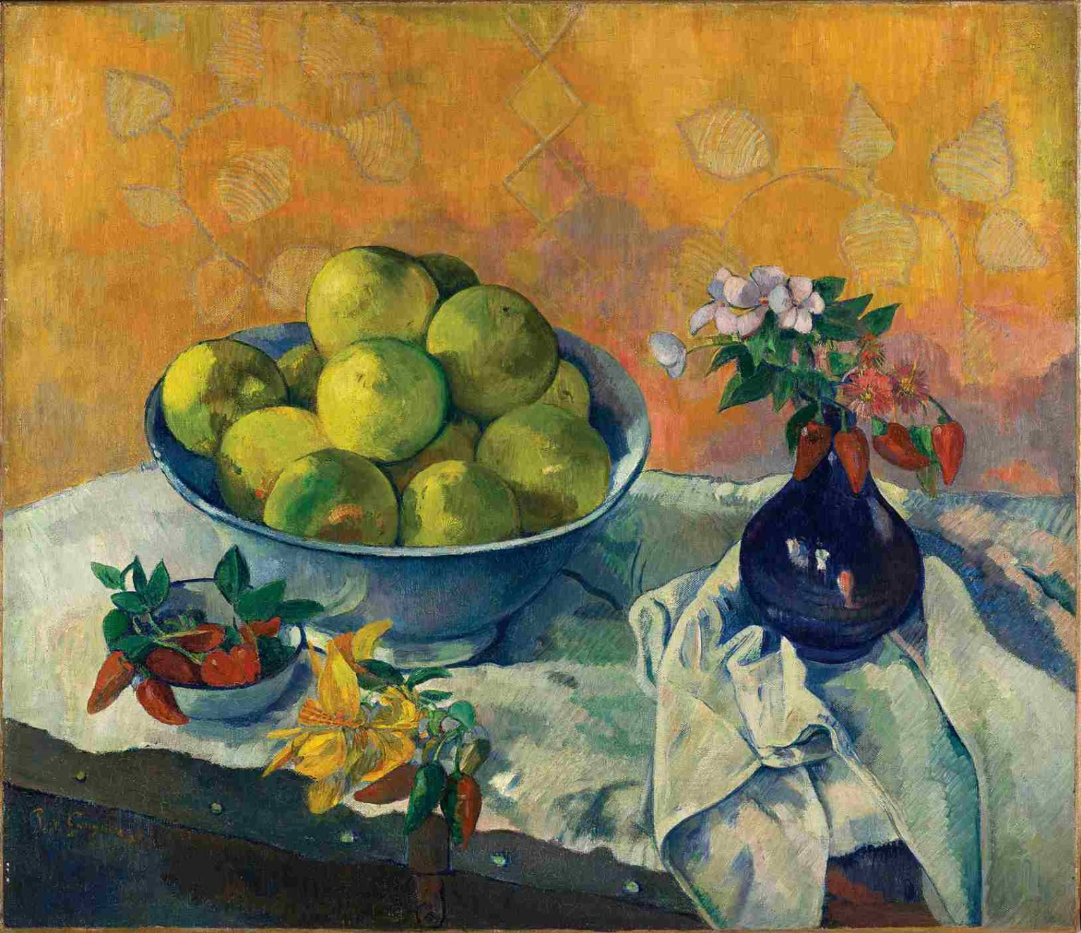 Paul-Gauguin_Nature-morte-aux-Pamplemousse_20200321-183138_1.jpg