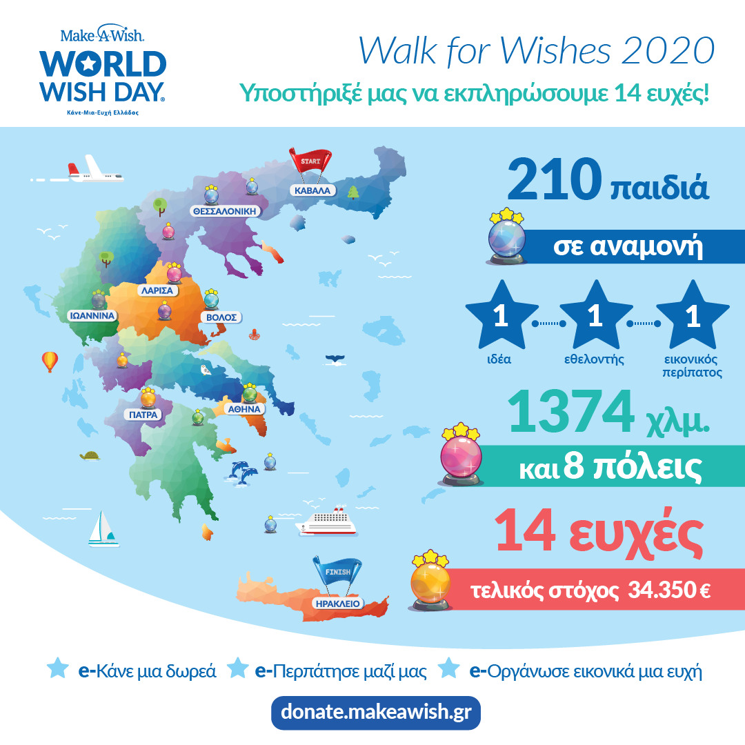 walk_for_wishes_2020_0.png