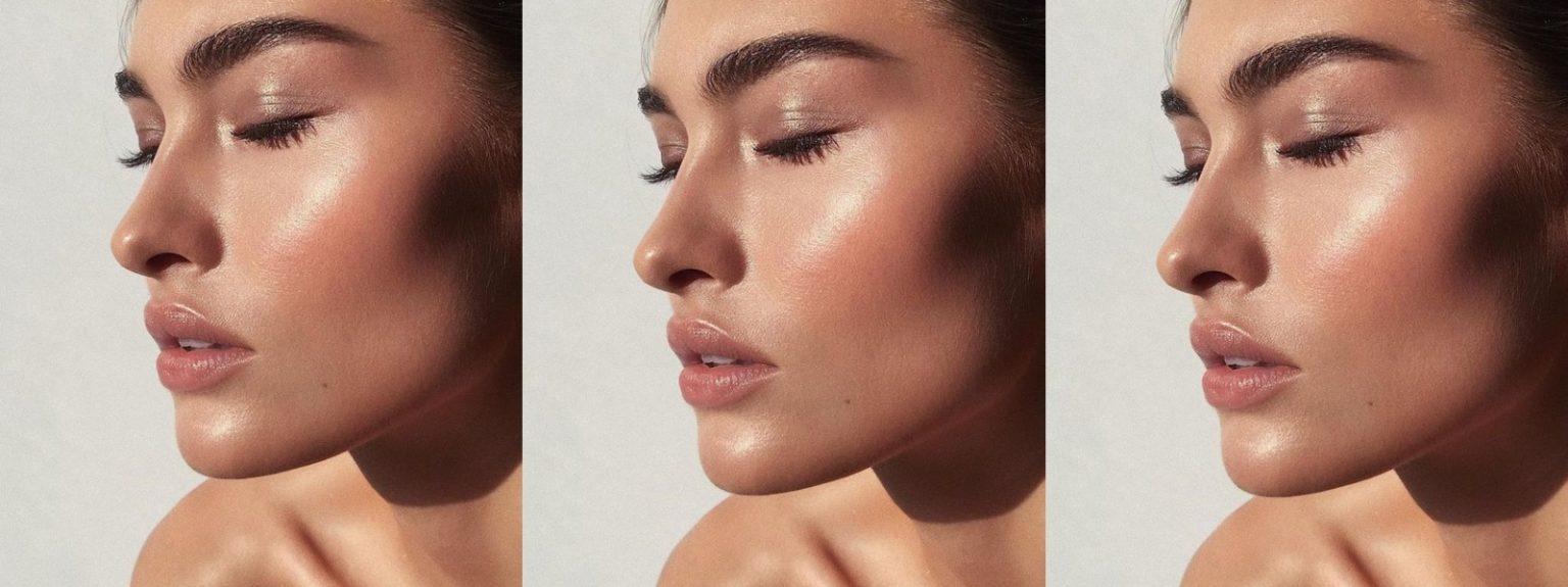summer-makeup.jpg